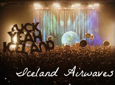b2ap3_thumbnail_icelandairwaves-final_20161012-053259_1.jpg