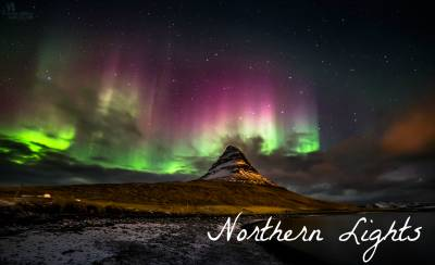 b2ap3_thumbnail_northern-lights_20161012-053354_1.jpg
