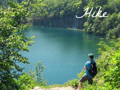 b2ap3_thumbnail_plitvice-Lake-Final.jpg